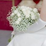 結婚式 写真 日立市