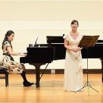 ピアノ発表会 撮影 世田谷区