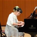 ピアノ発表会 カメラマン 厚木市
