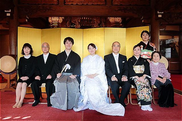 結婚式 カメラマン 横浜市