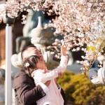 お宮参り 撮影 名古屋市