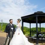 出張 写真 撮影 結婚式