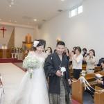 カメラマン 派遣 結婚式