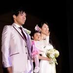出張 撮影 結婚式