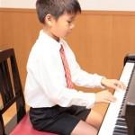 ピアノ発表会 カメラマン